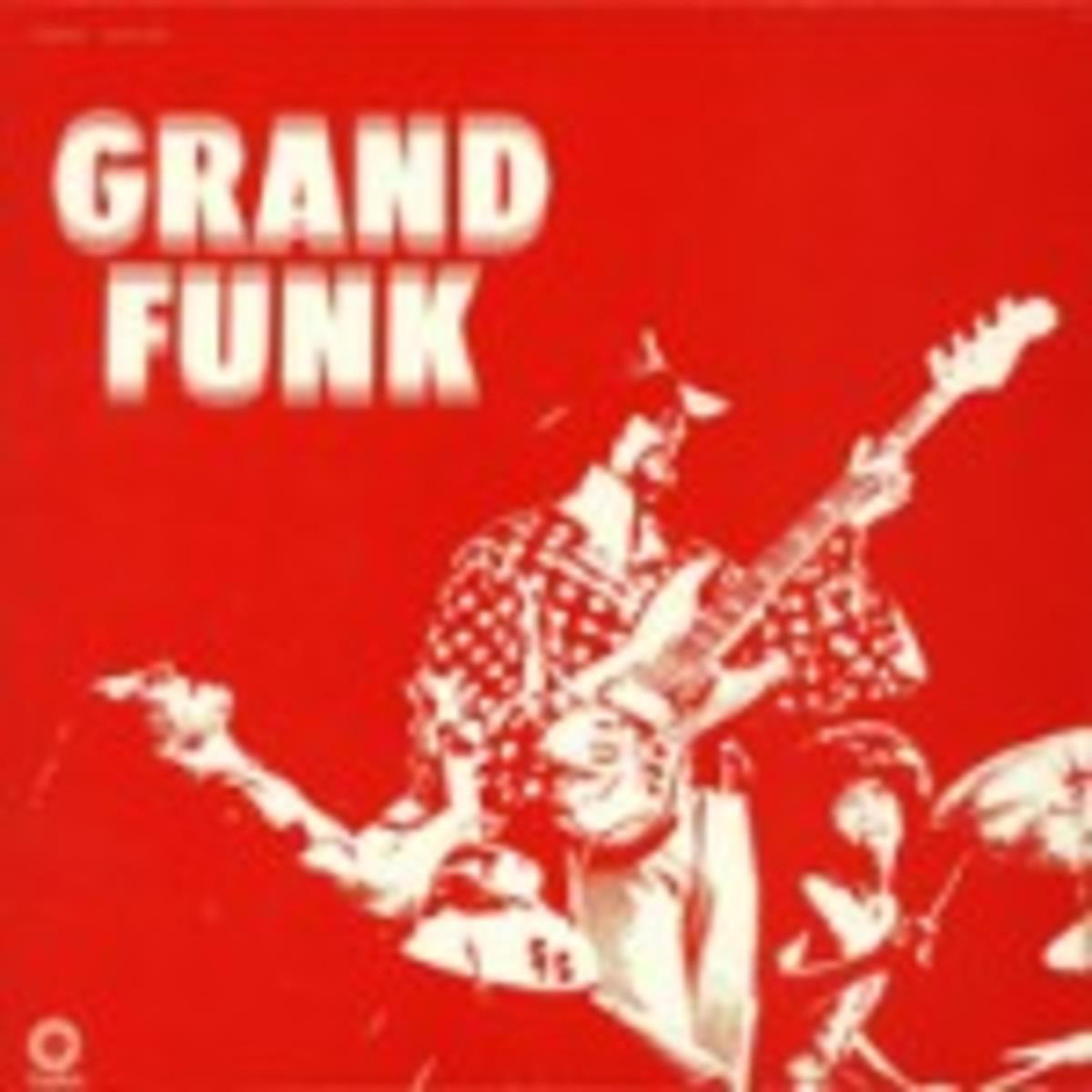 GrandFunkRailroad_GrandFunk