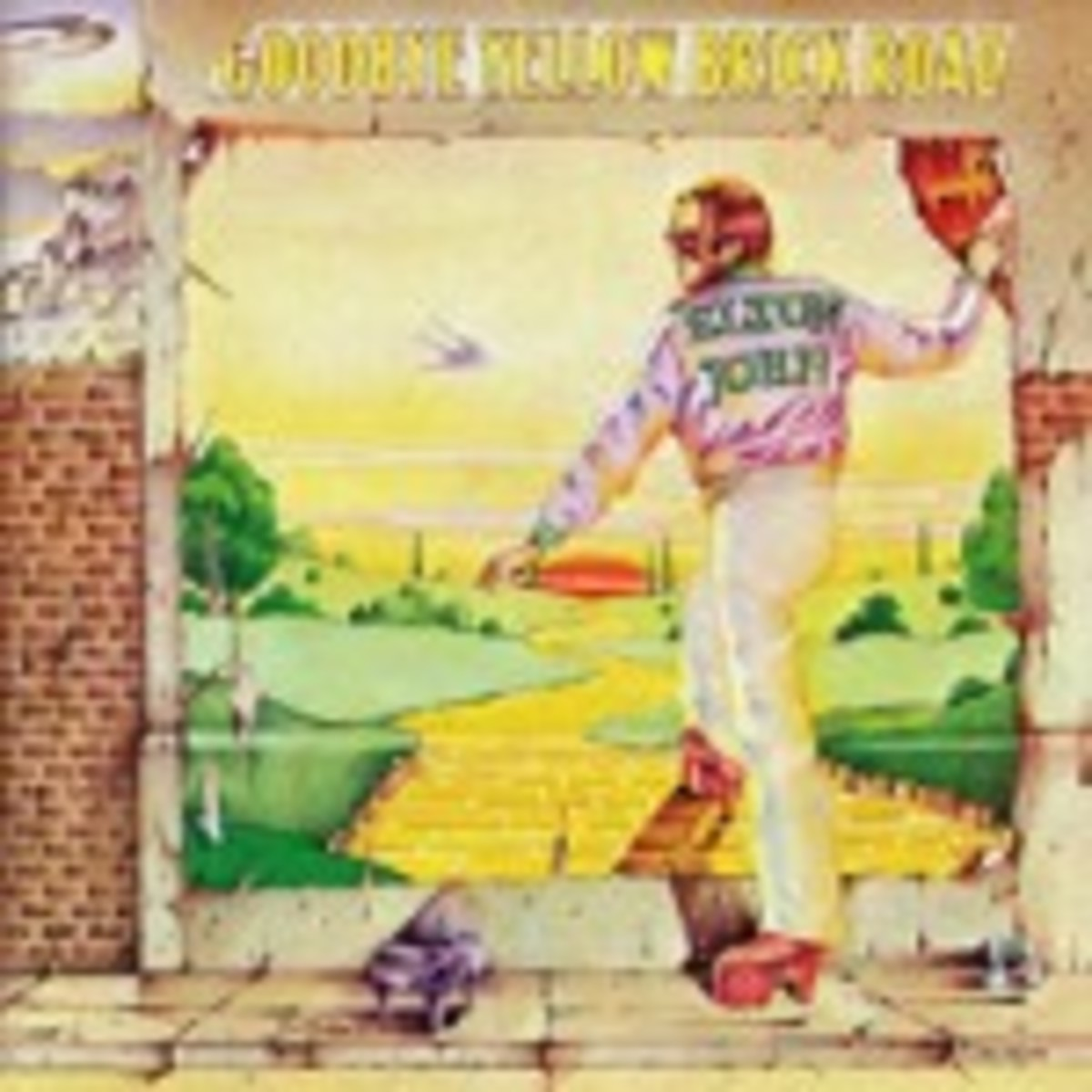 EltonJohn_YellowBrickRoad
