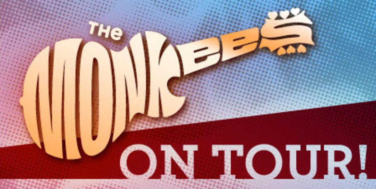 MonkeesOnTour2011_Web