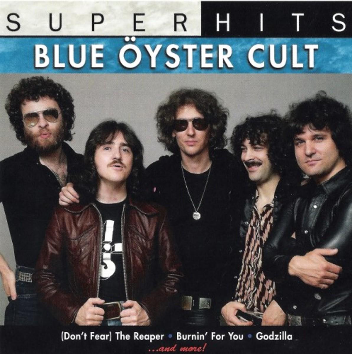 Super-Hits-cover[1]