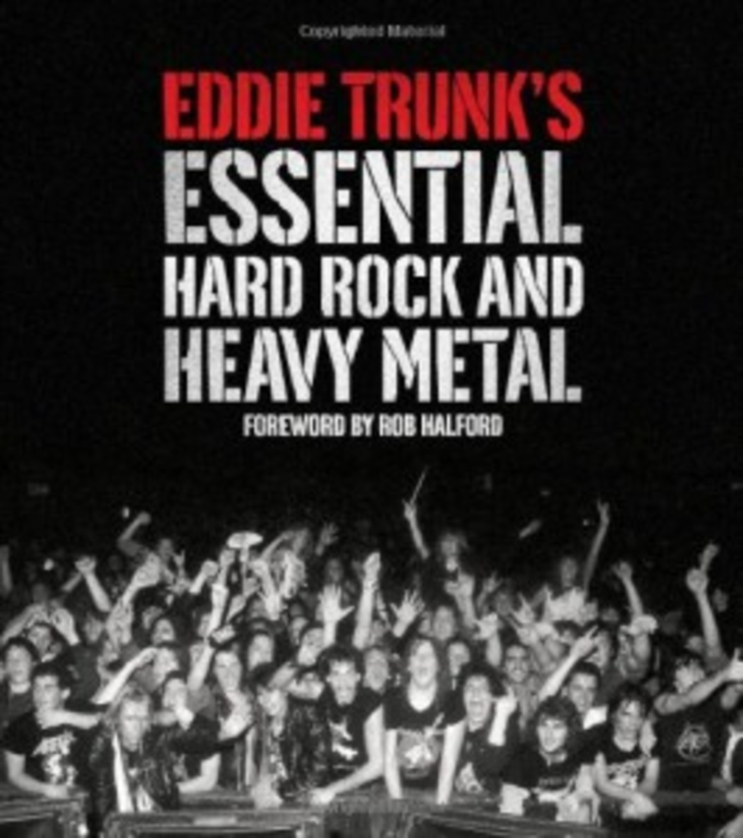 Book-Eddie-Trunk-Essential-Hard-Rock-266x300-1