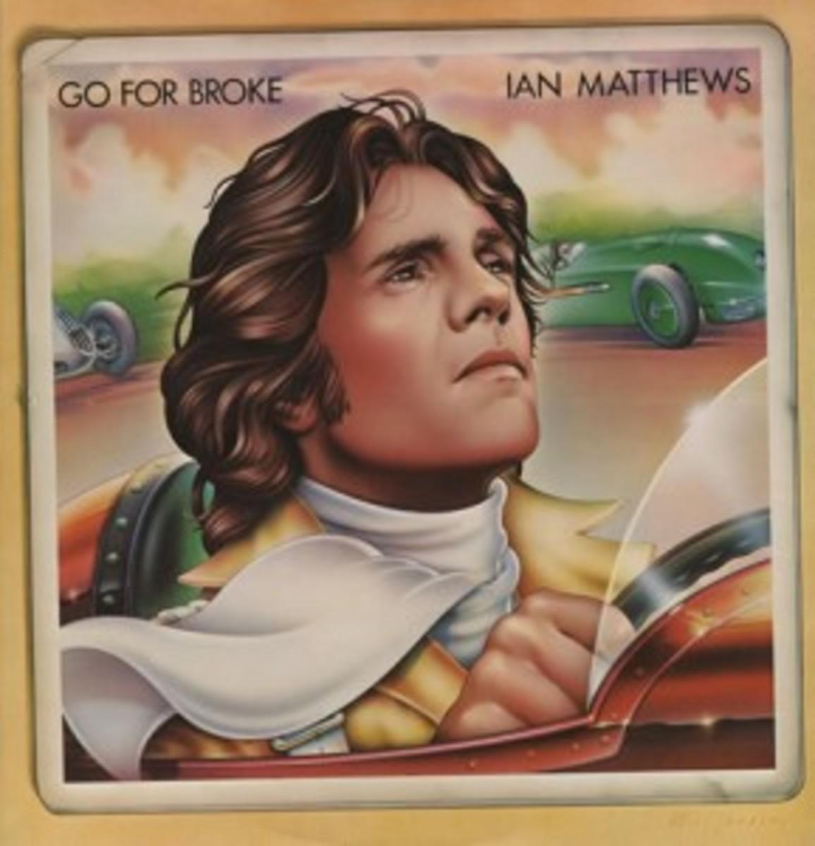 ian_matthews-go_for_broke