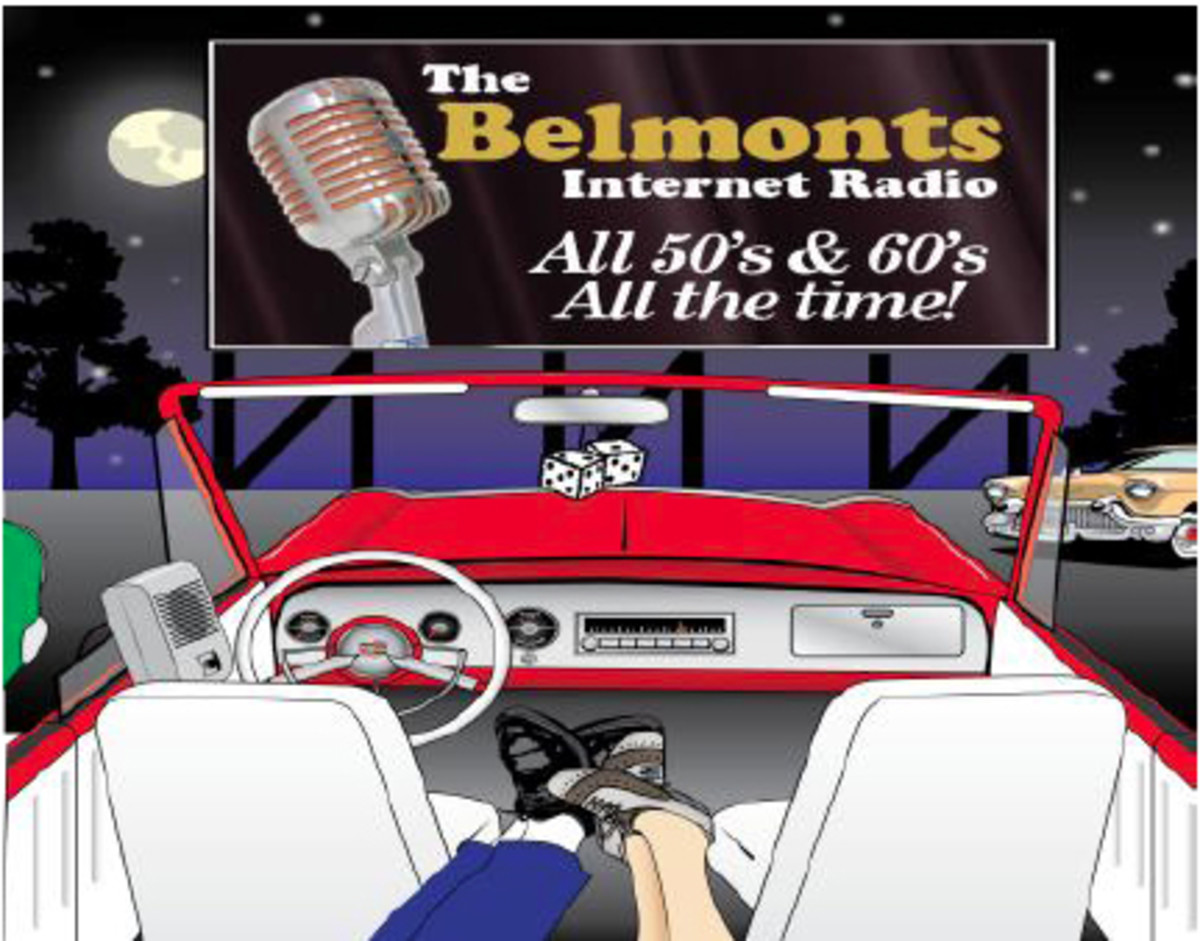 Belmonts_radio