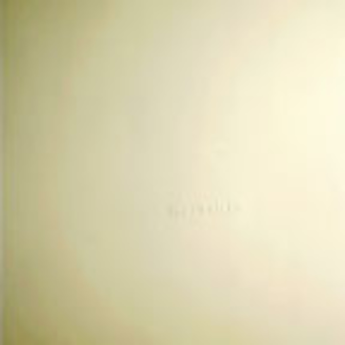 Beatles_WhiteAlbum