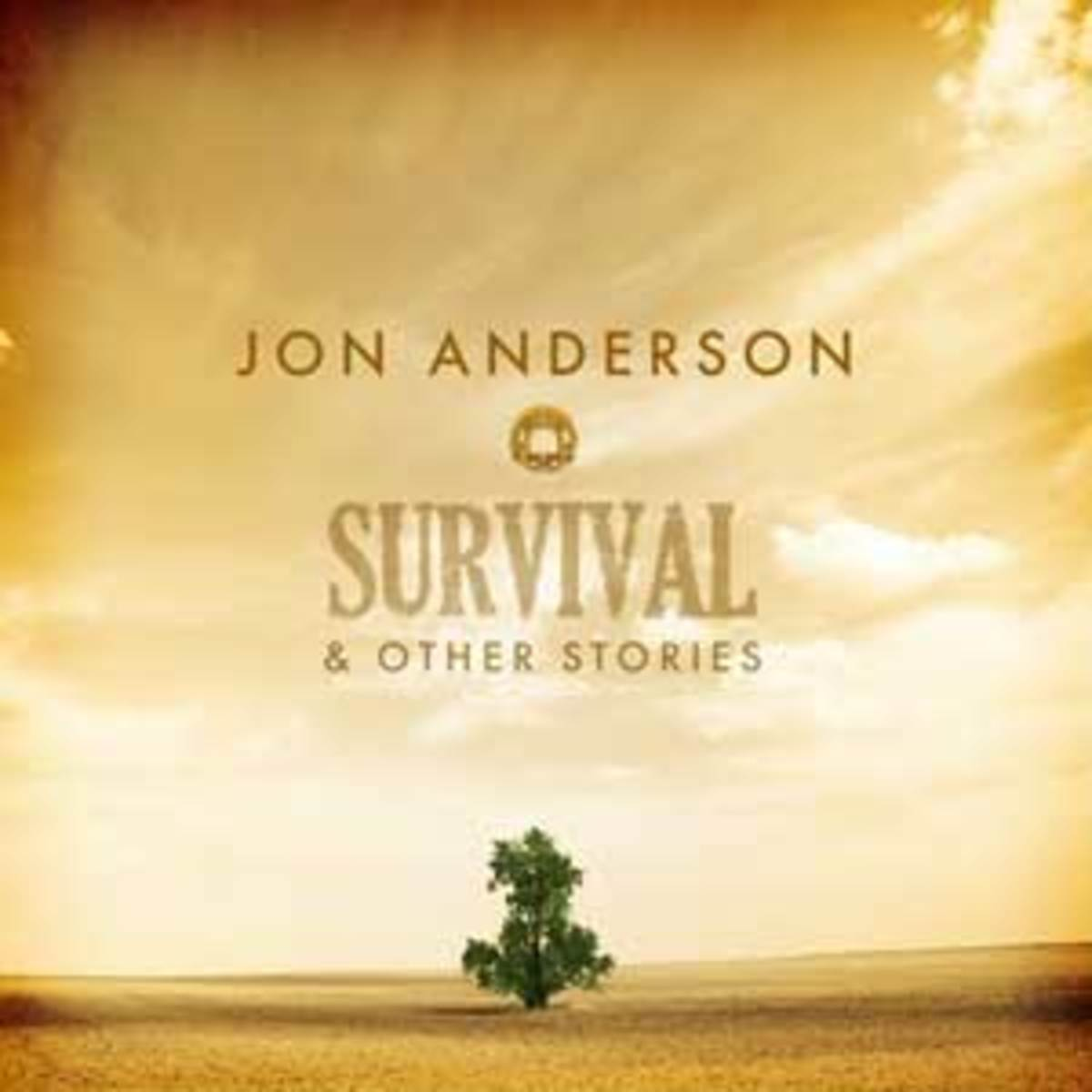 Jon_Anderson_-_Survival_&_Other_Stories_-_cover
