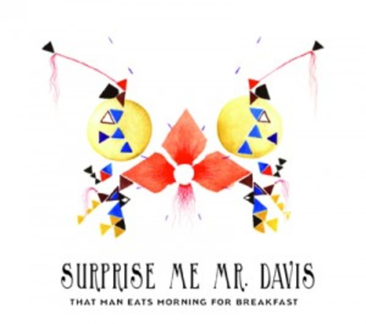 Surprise—Me—Mr—Davis