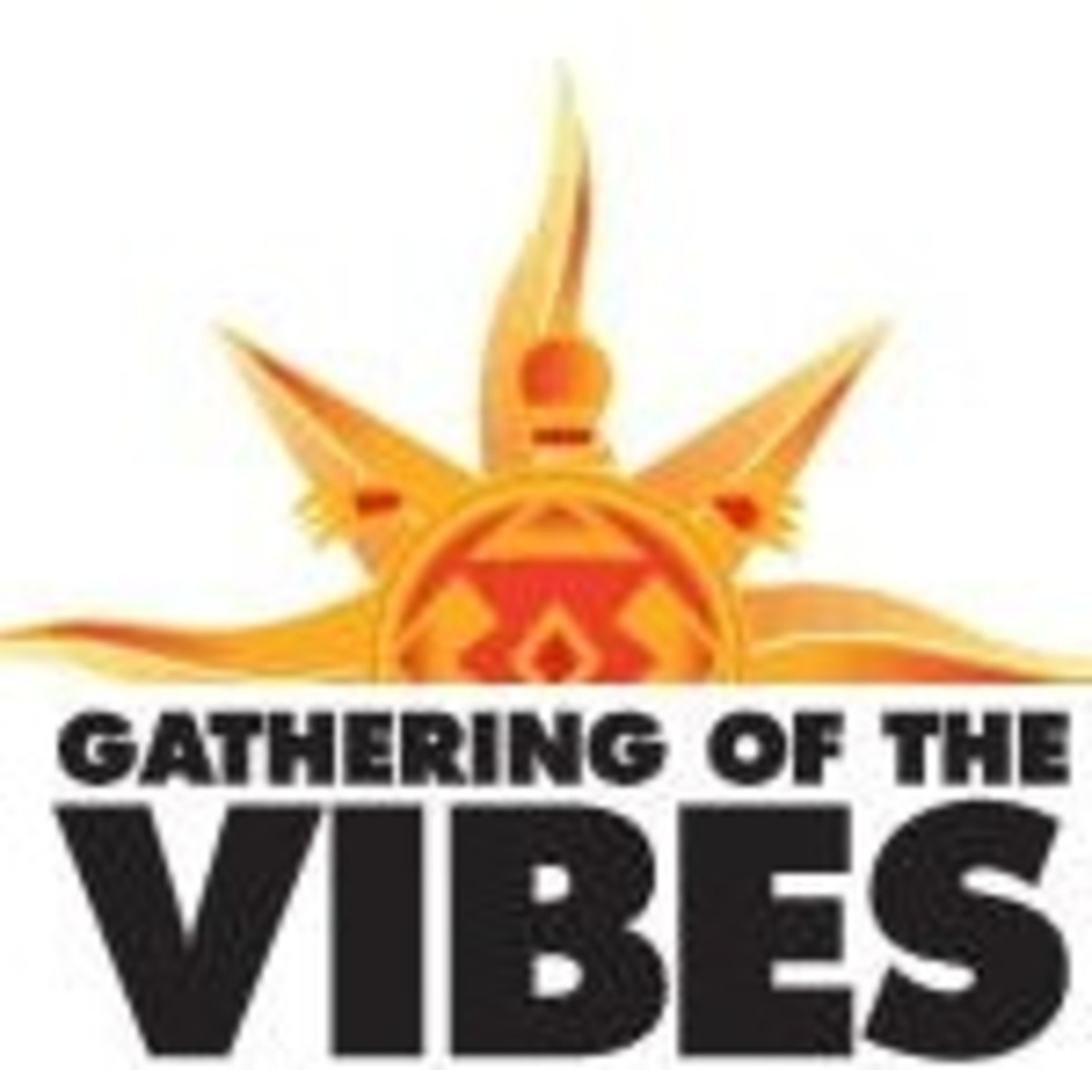 Gathering of the Vibes_logo