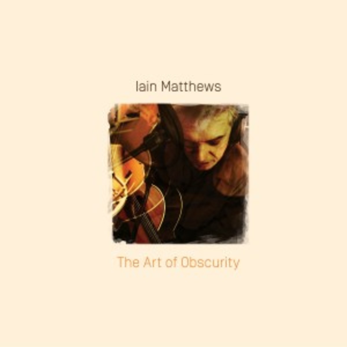 Mathews_Iain_Art_Of_Obscurity_OV-35
