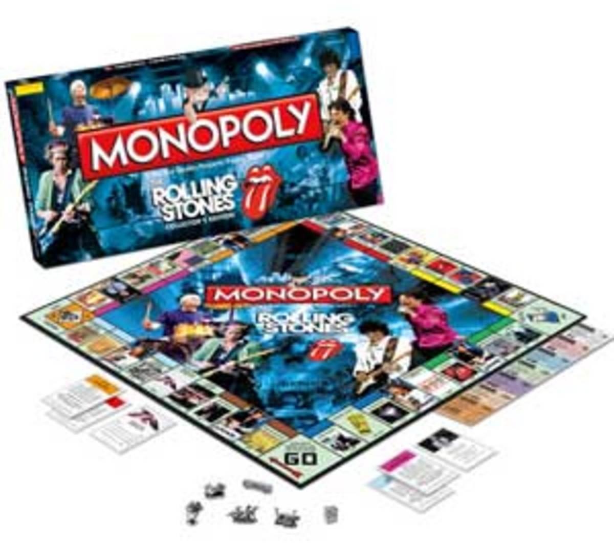 RollingStones_Monopoly
