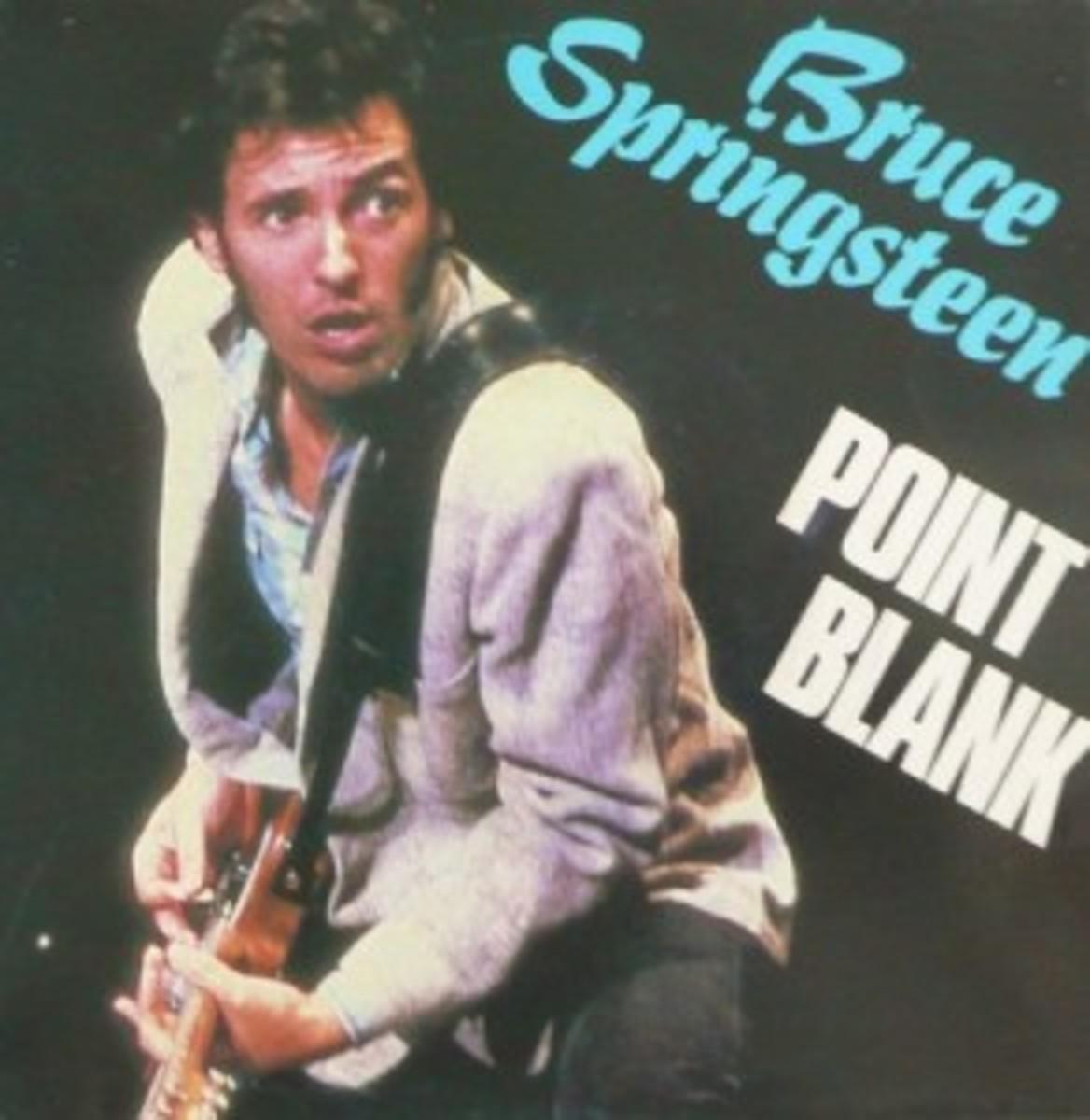 7_Springsteen