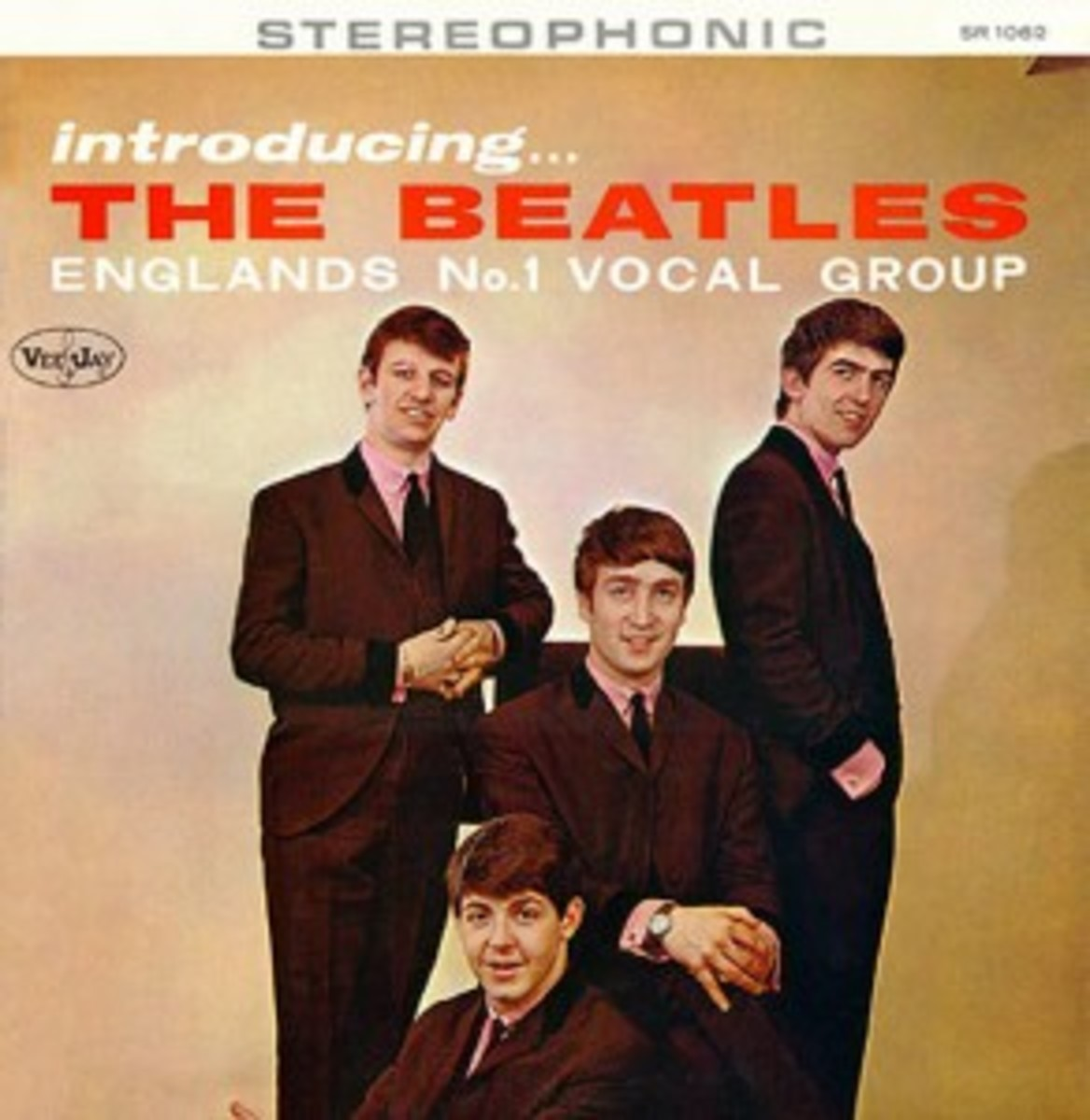 Introducing-The-Beatles