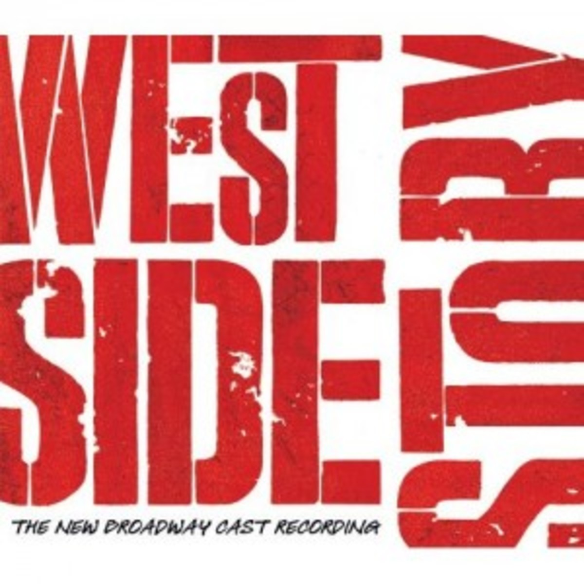 wests_side_story_2009