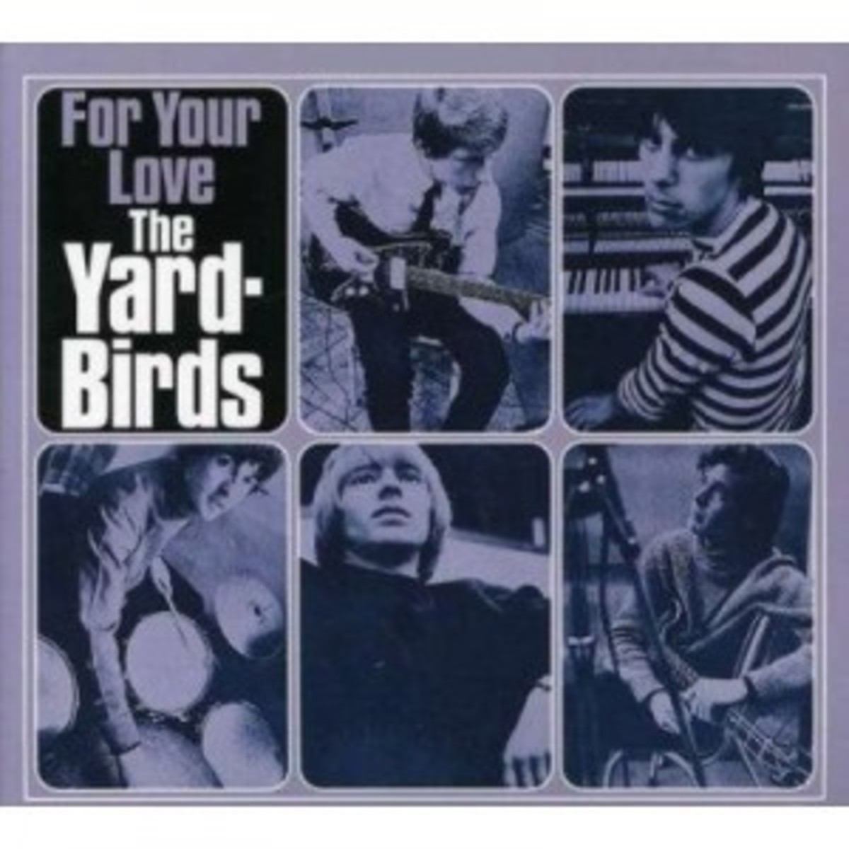 The-Yardbirds-For-Your-Love