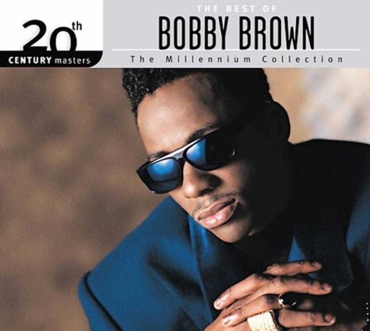 bobby_brown_front(521X)