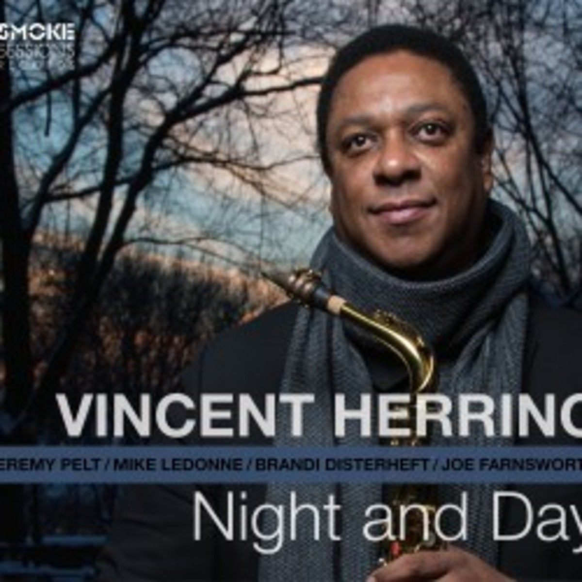 1504-Vincent-Herring-NIGHT-AND-DAY-Zoom-Cover-250x250
