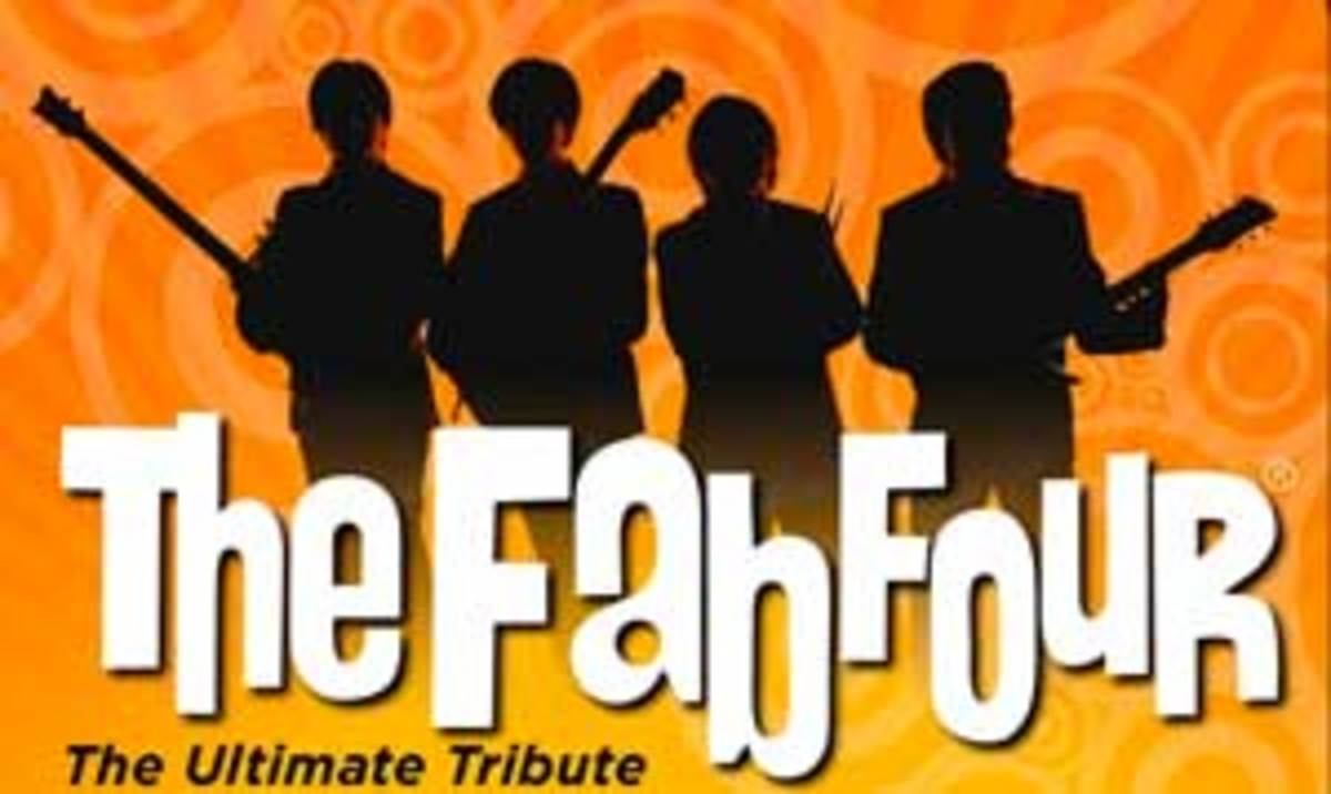 fabo_four_tribute