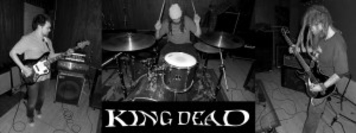 KING DEAD 2015 copy