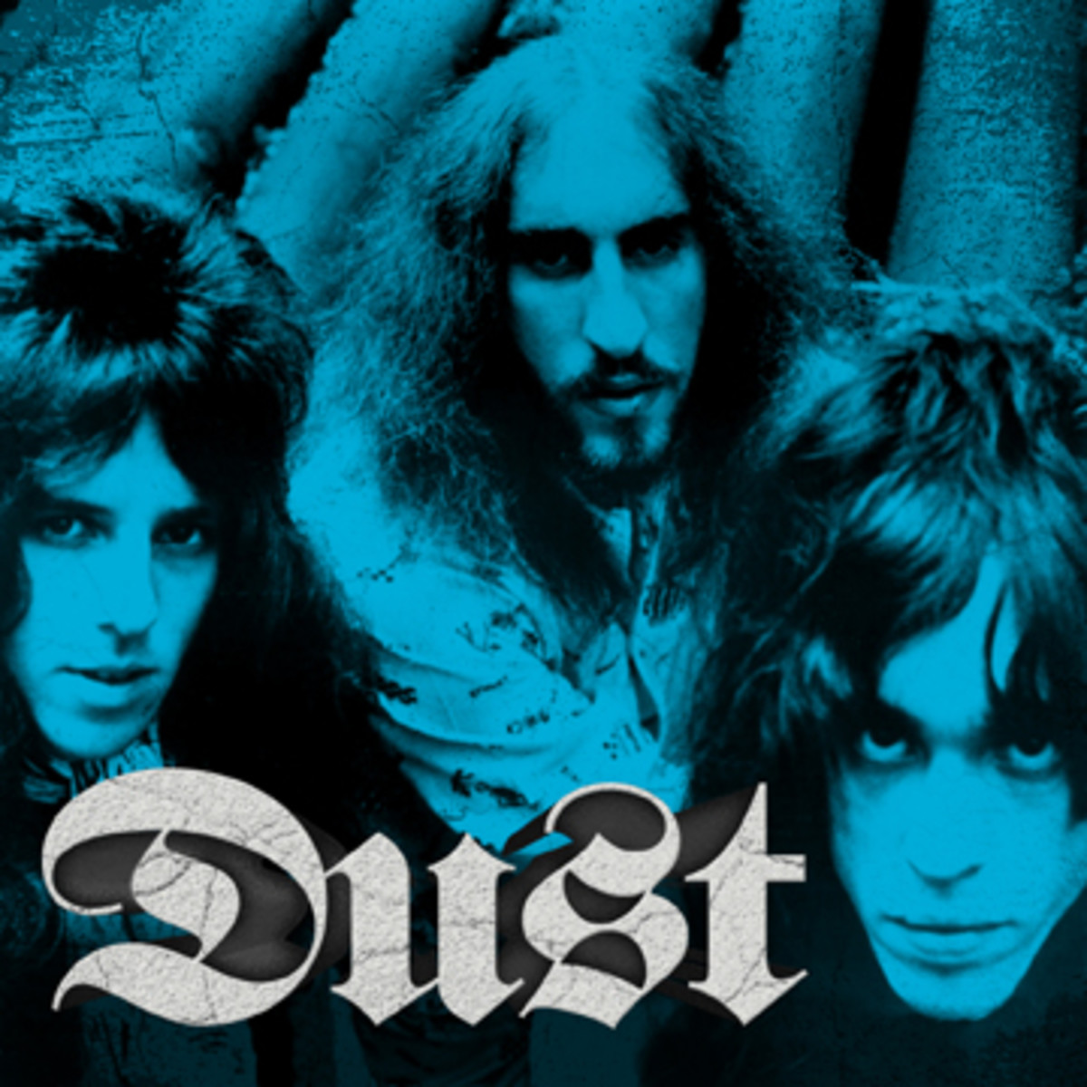 DUST_cover_web