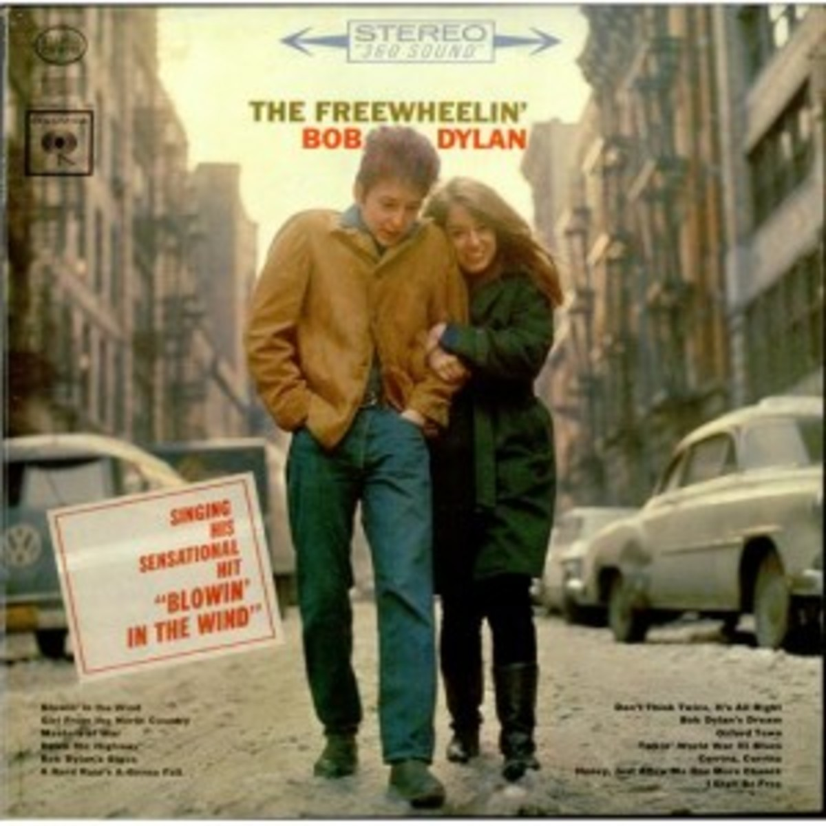 Bob-Dylan-The-Freewheelin