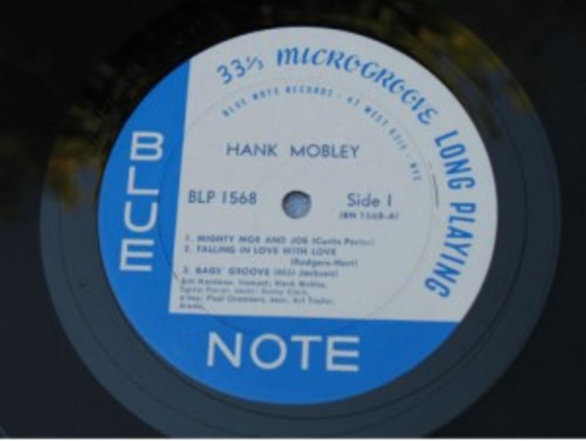 1_HankMobley