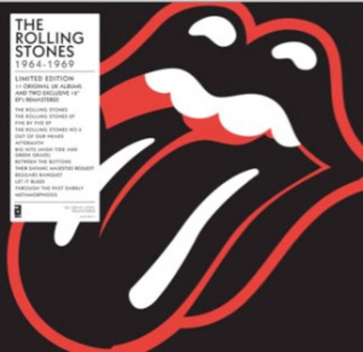 Rolling_Stone_vinyl_box