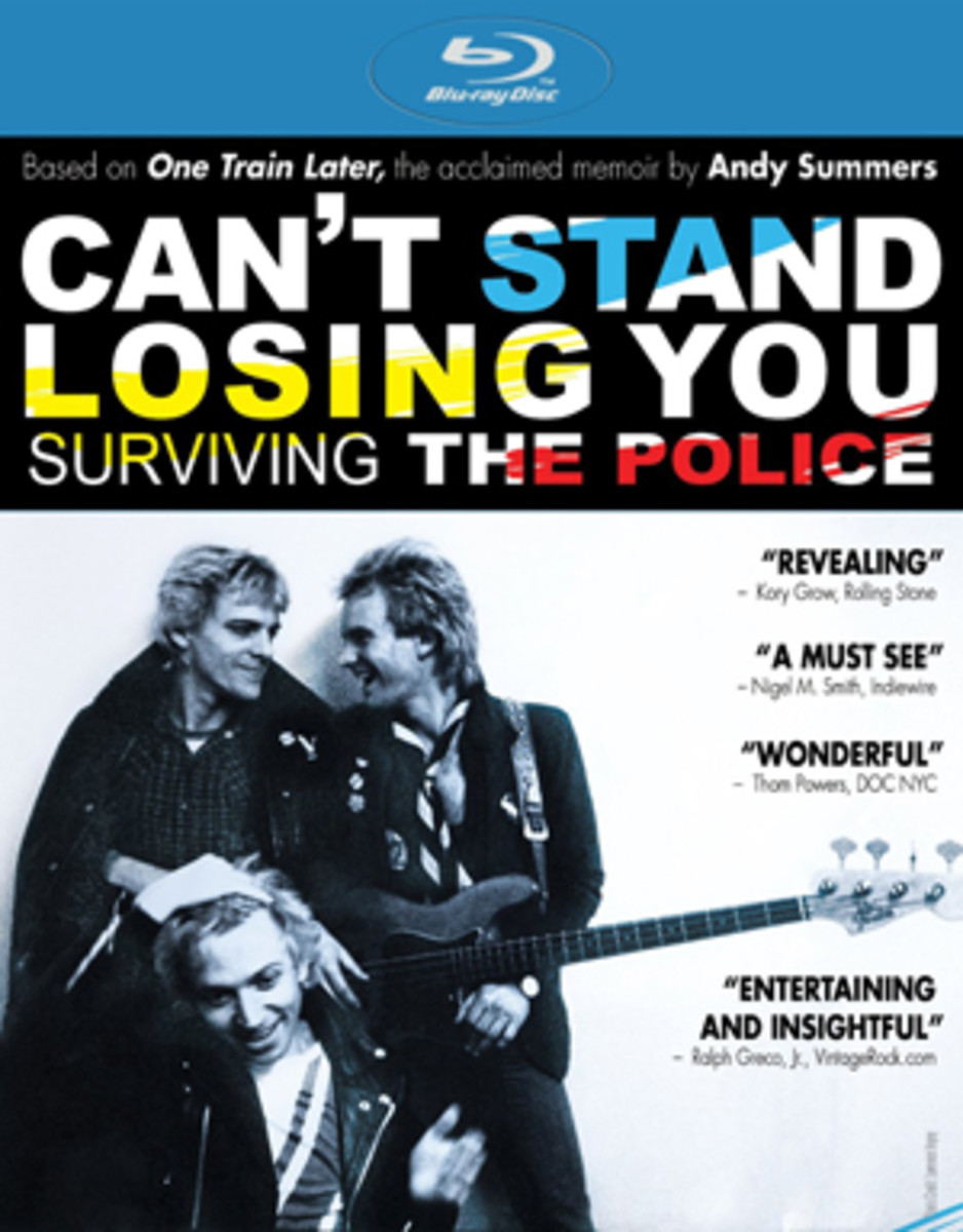 police-can't stand