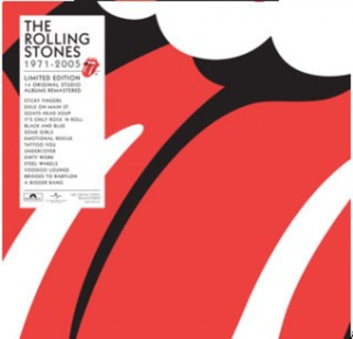 Rolling_Stones_vinyl_box_2