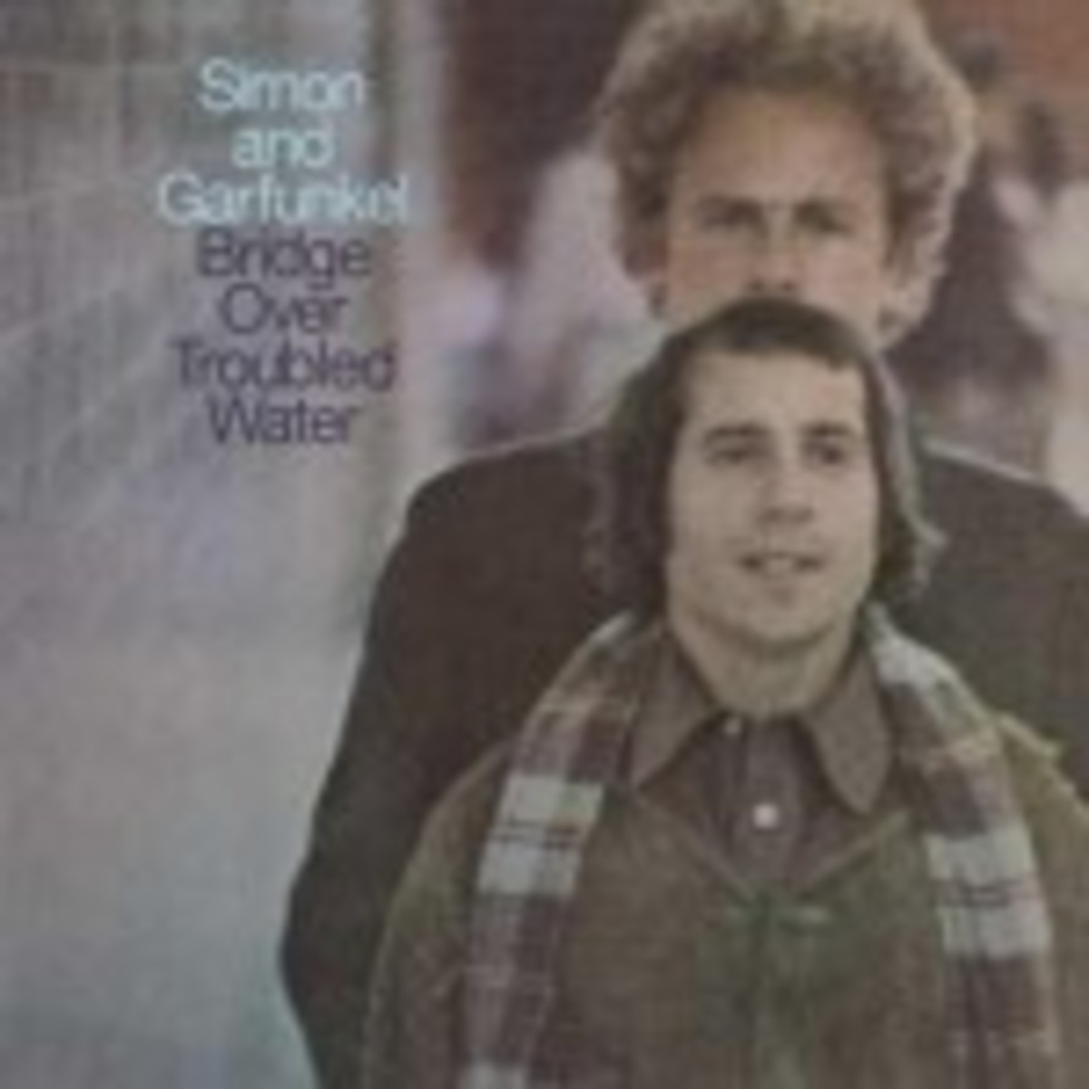 Simon and Garfunkel_BOTW