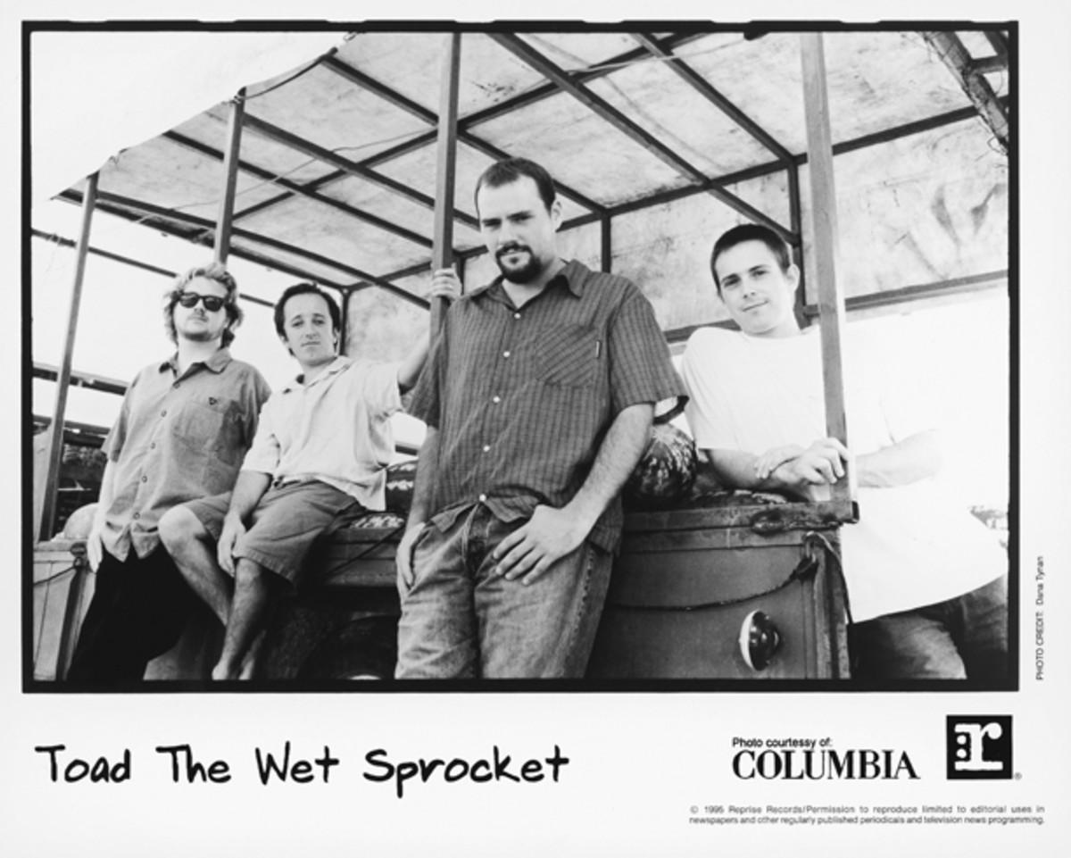 ToadSprocket1995_Columbia