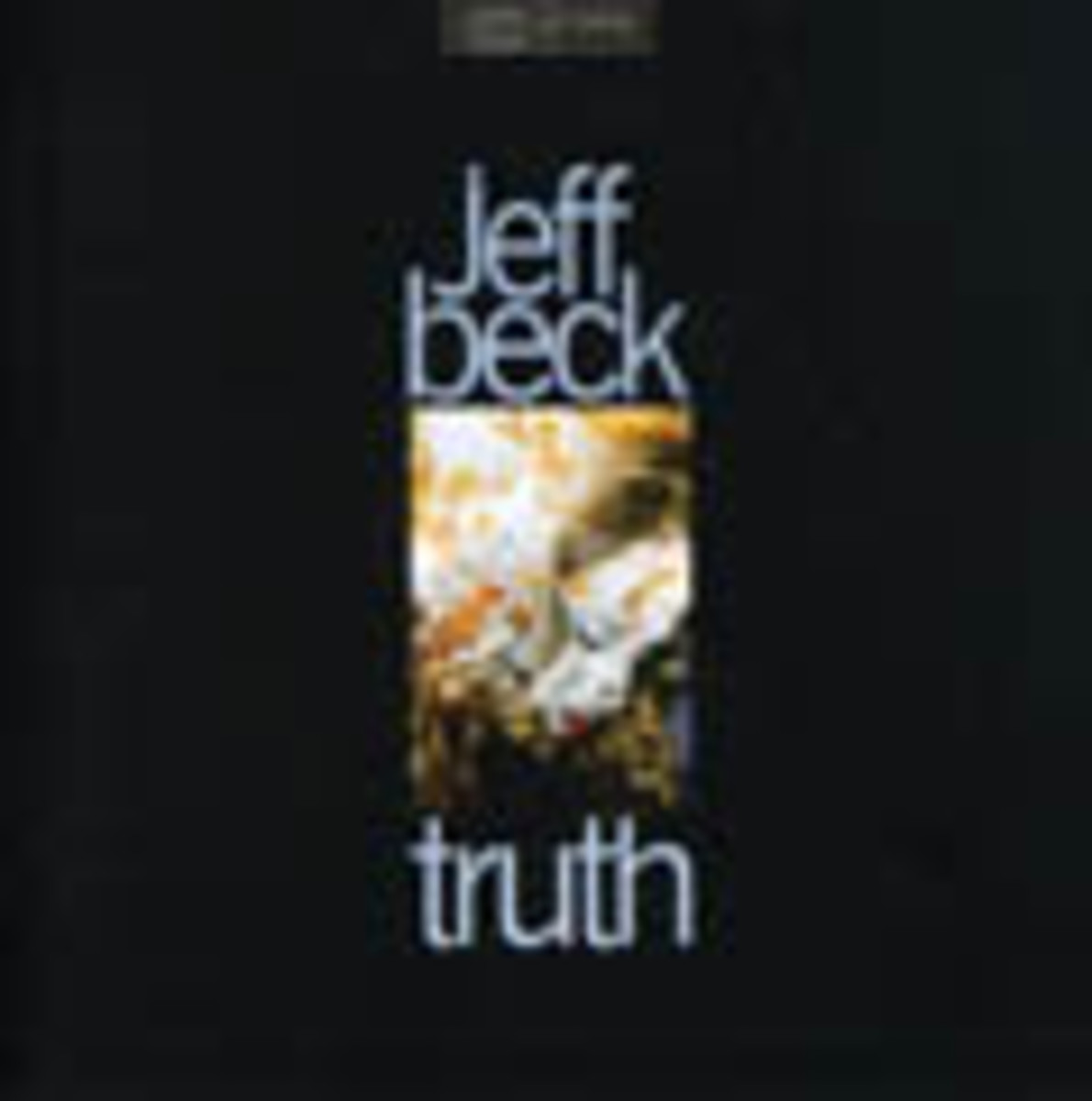 Jeff Beck Truth