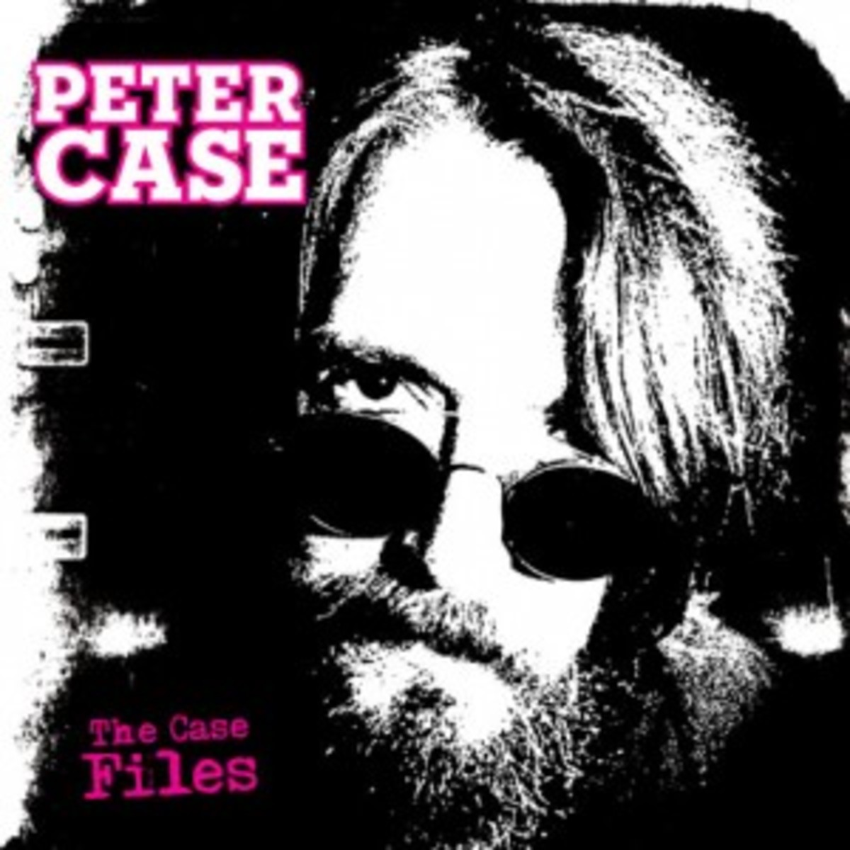 PeterCase_Cover.indd