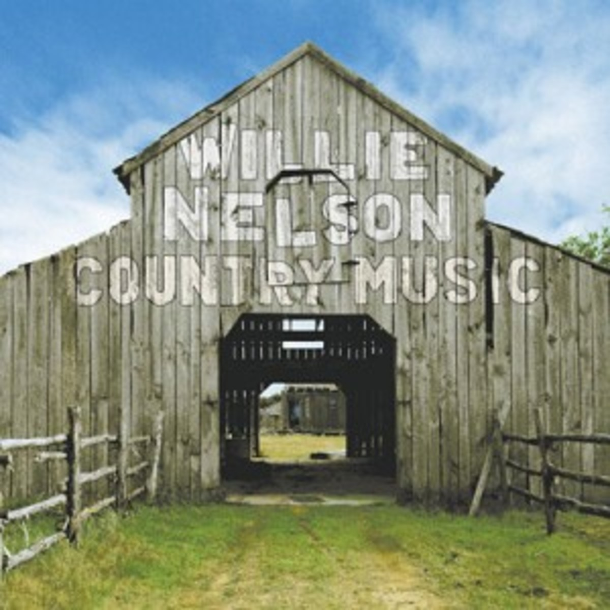 willie nelson album cover 2010 country music