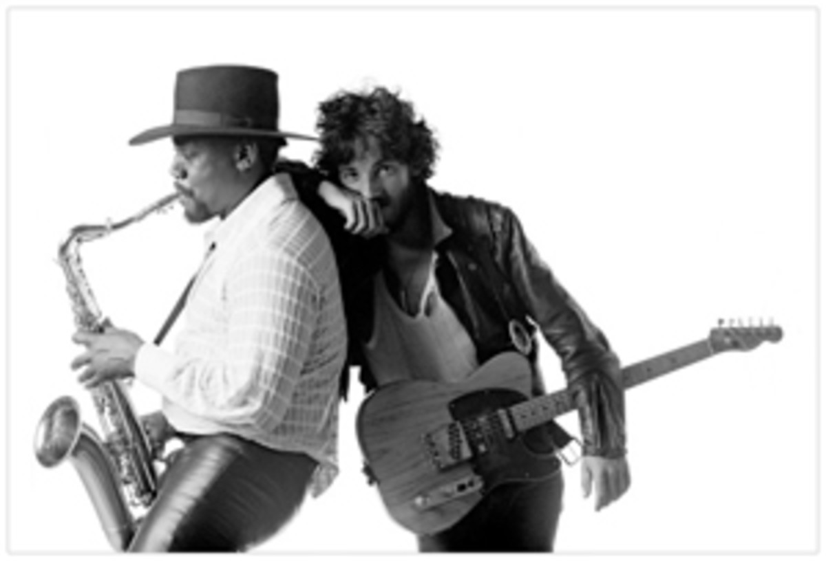 Clarence-Clemons-Saxophone-Player-For-Bruce-Springsteen-And-The-E-Street-Band-Has-Died