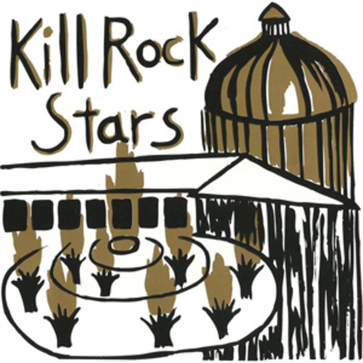 kill_rock_stars