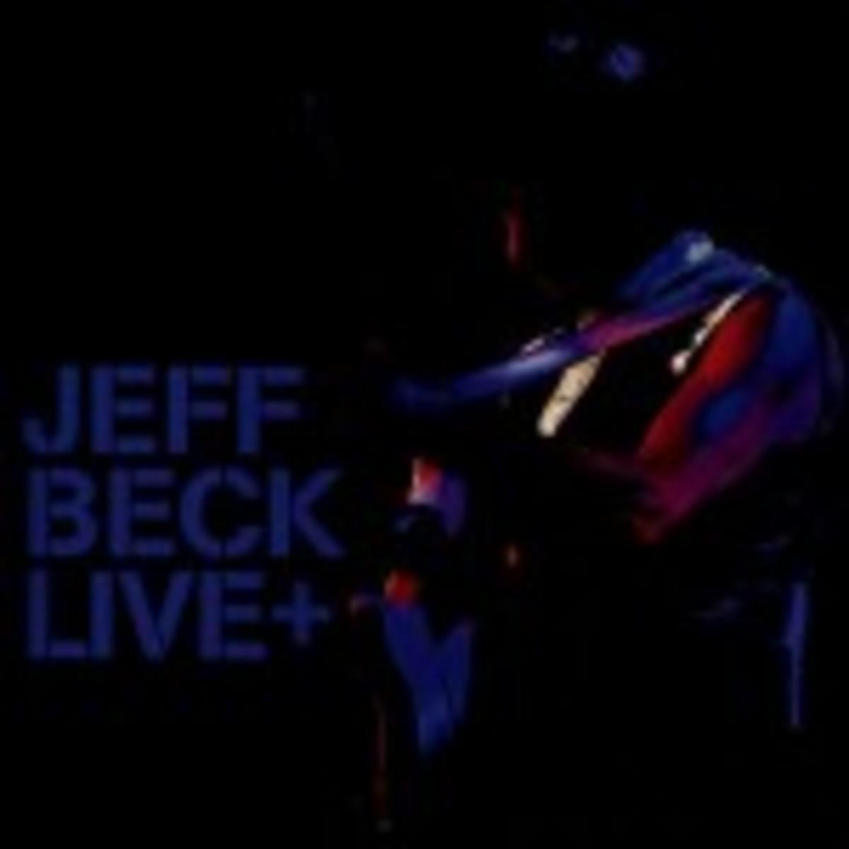 jeff-beck-live+