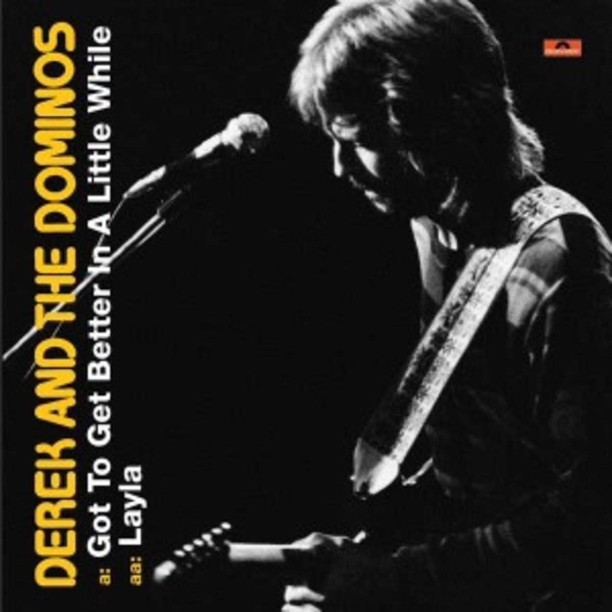 Derek_Dominos