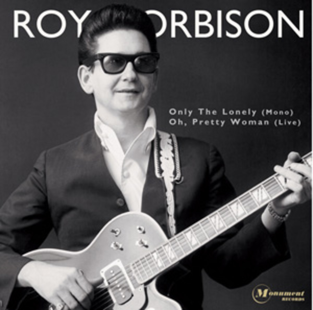roy_orbison_rsd