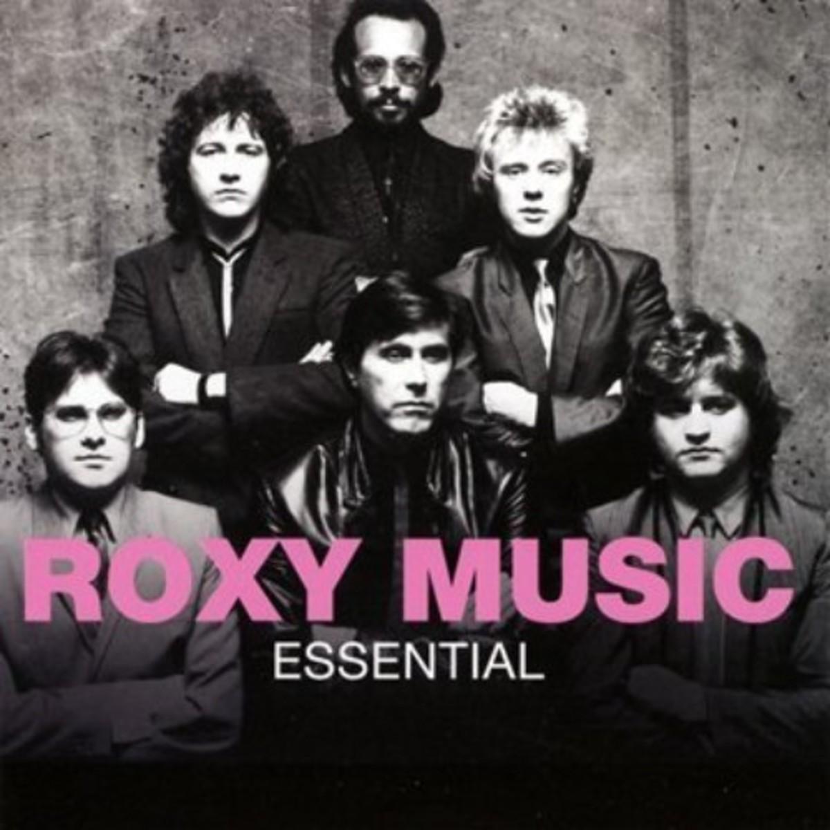 Essential(500)