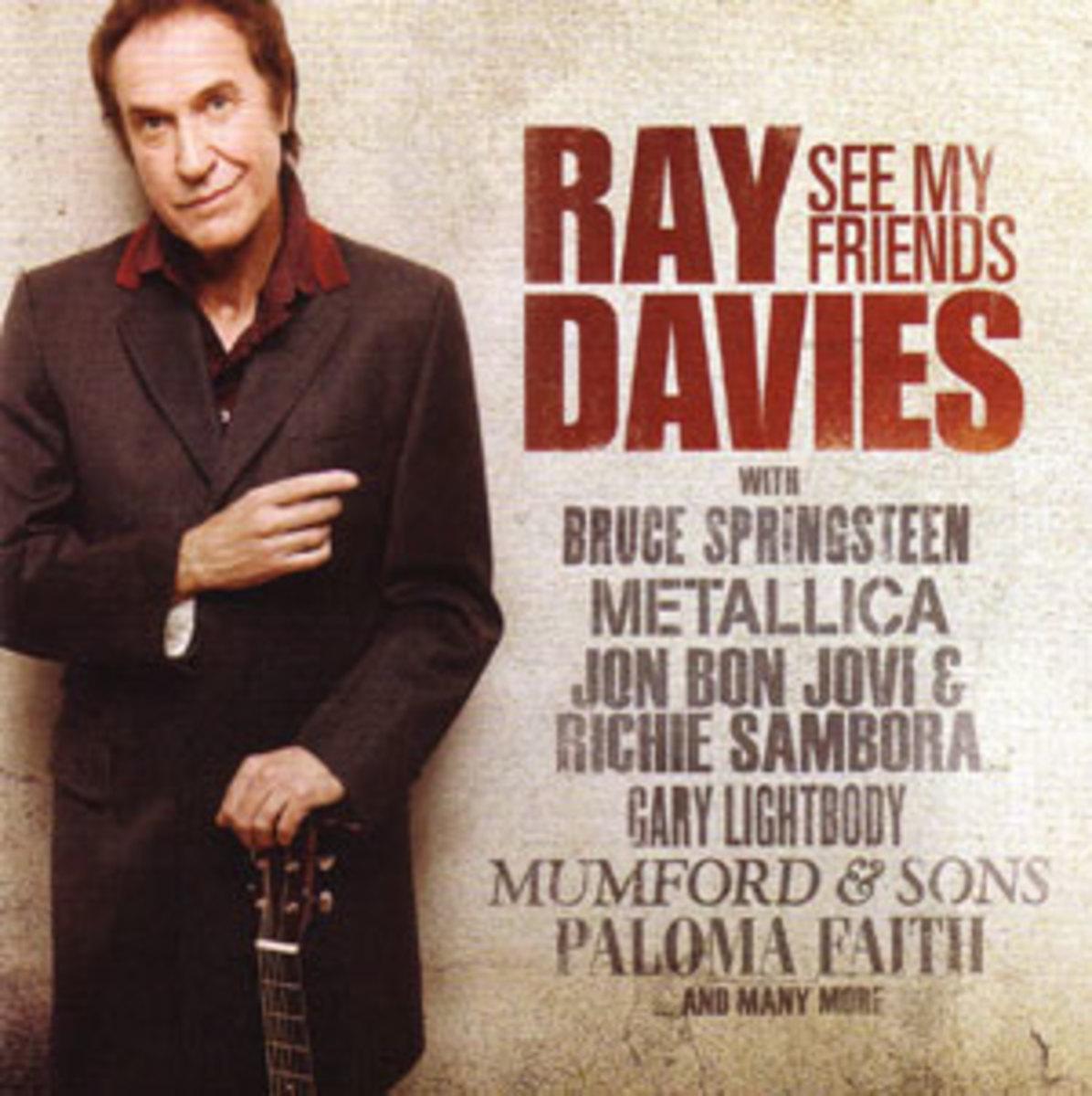 Ray_Davies_Friends