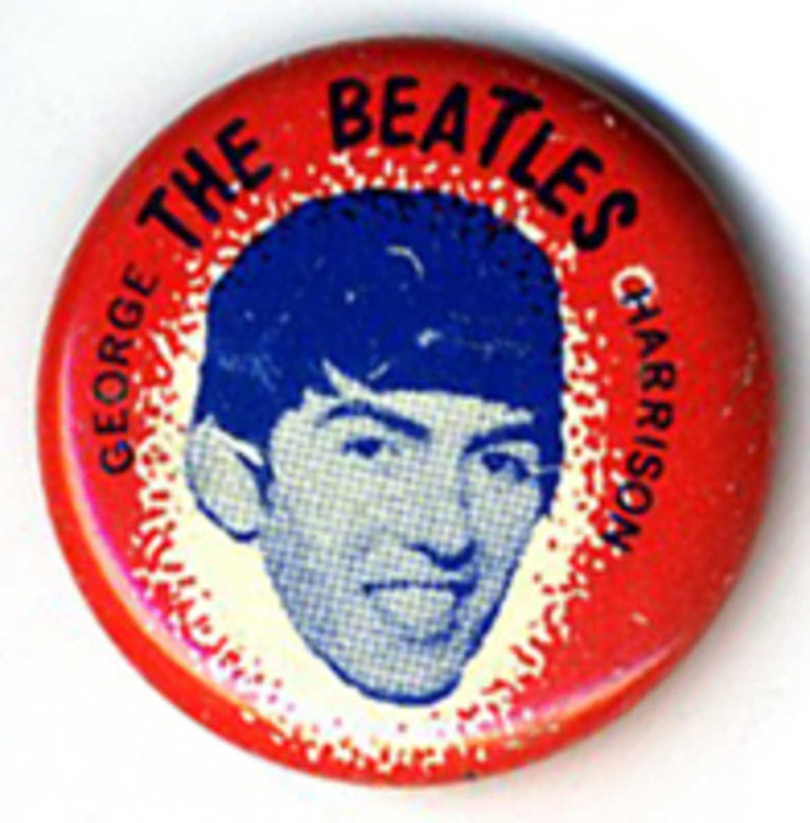 beatles_FI lots of vintage buttons