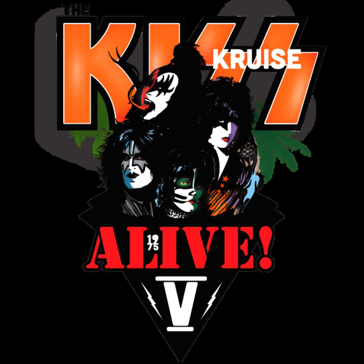 KISS_V_650x650_SXM_Festival_Page_Logo