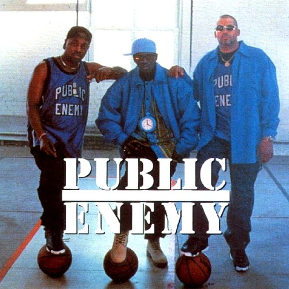 [AllCDCovers]_public_enemy_he_got_game_1998_retail_cd-inside