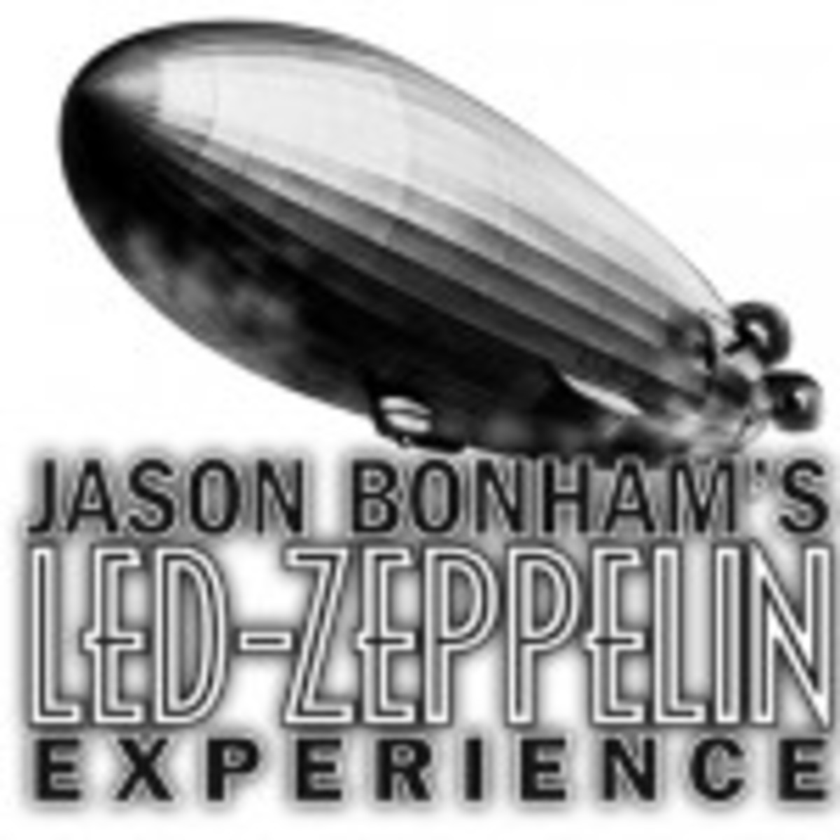 Jason Bonham Led Zep Experience