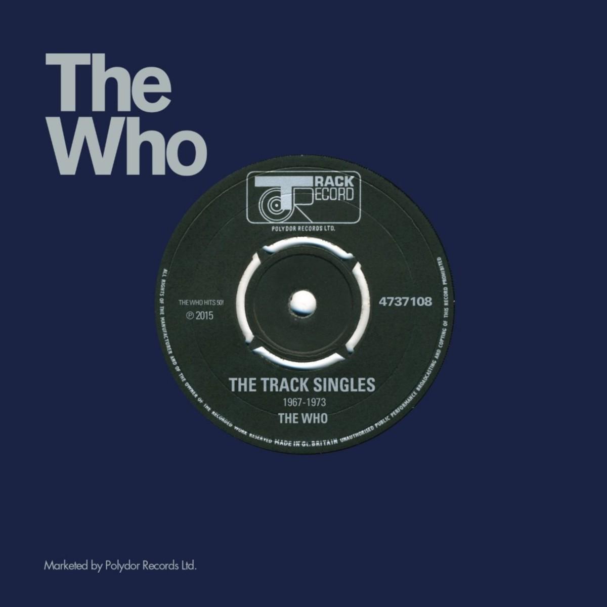 Who-tracks-2