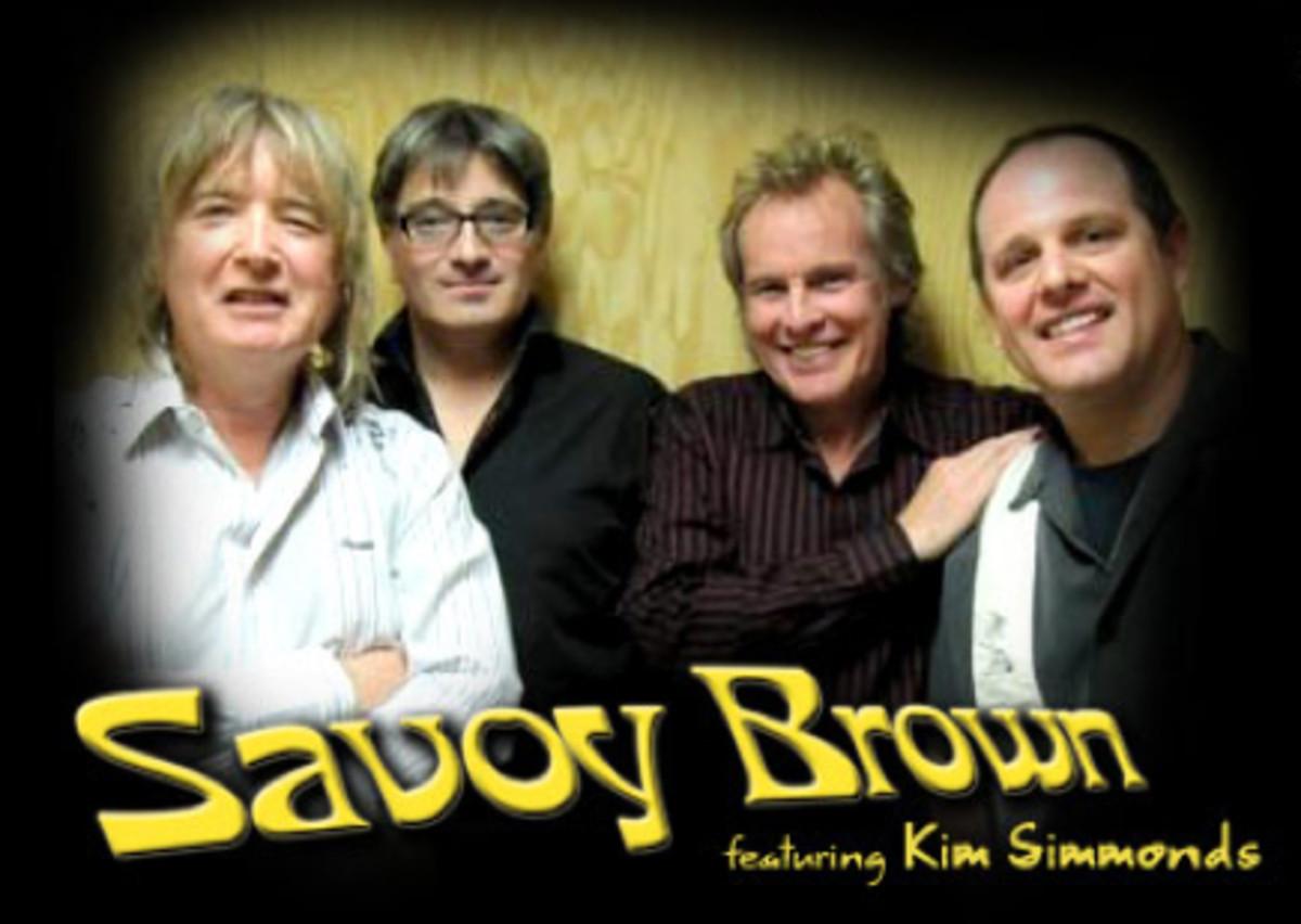 Savoy_Brown