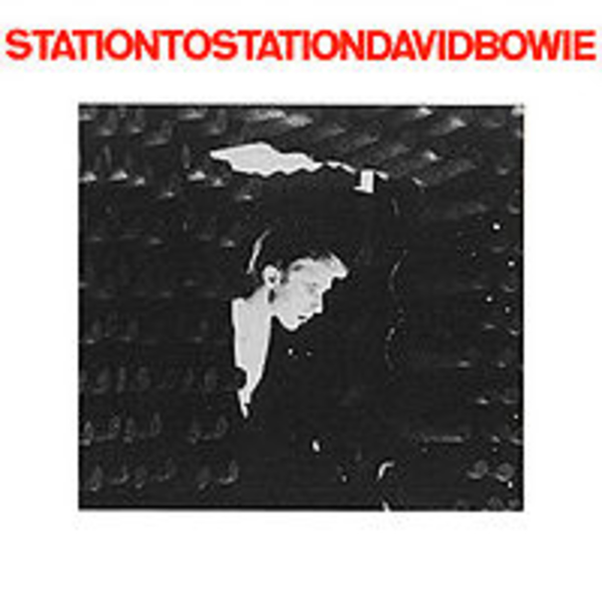 station-bowie