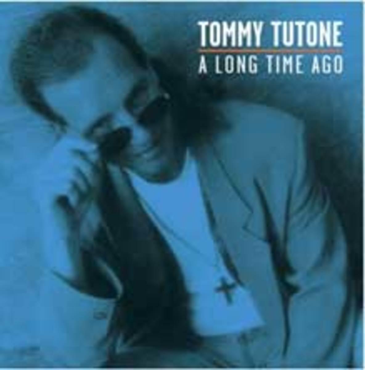 tonny-tutone