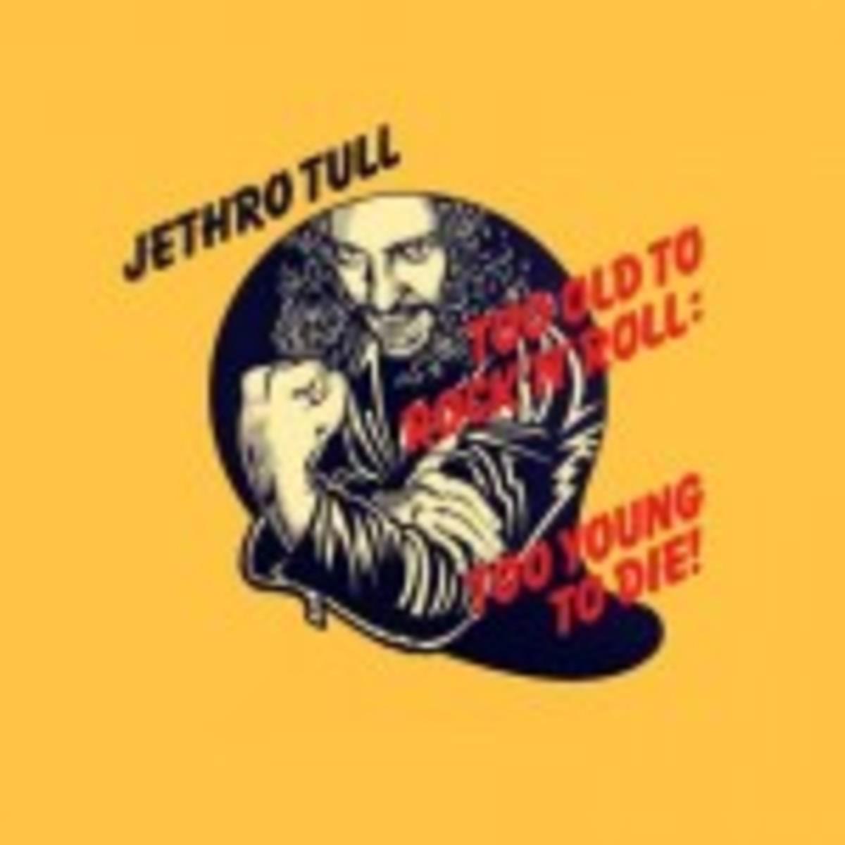 jethro