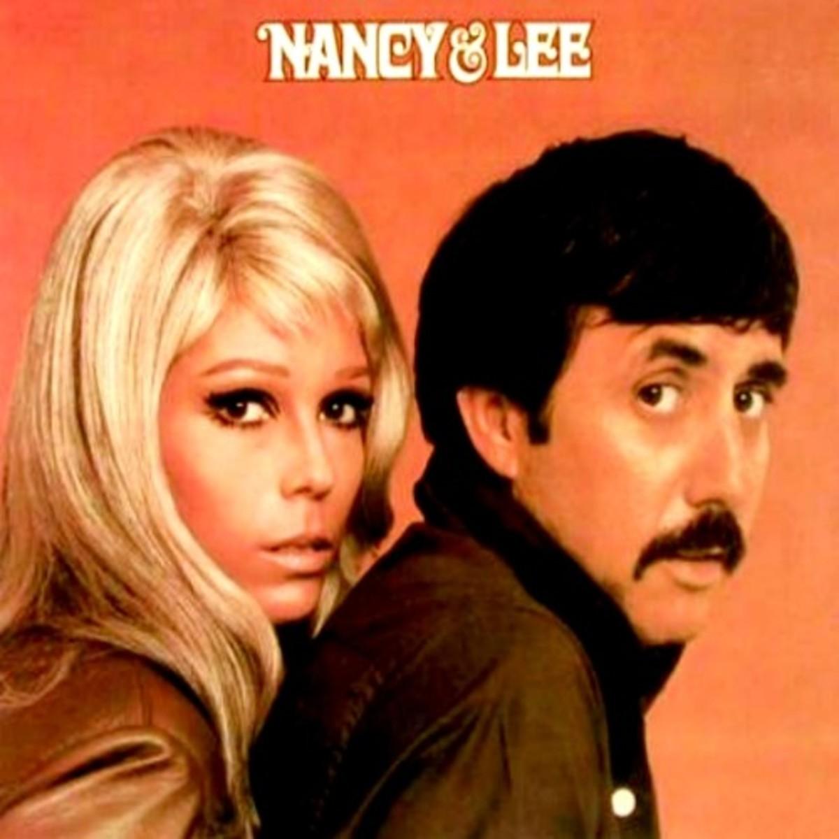 Nancy & Lee(521X)2
