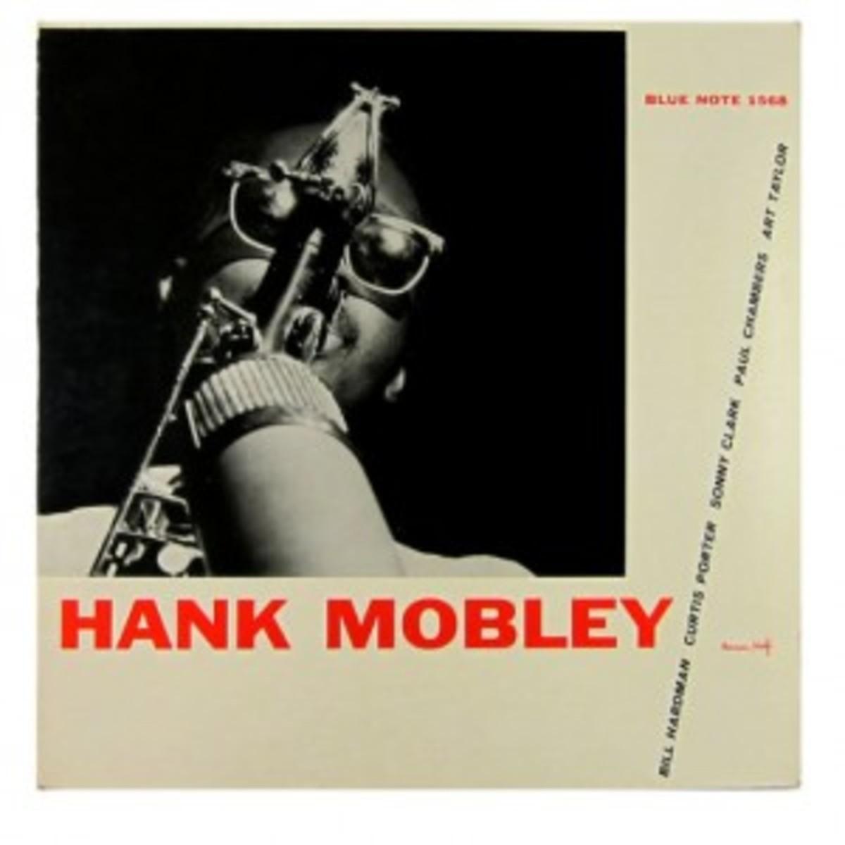 4_MW_HankMobley